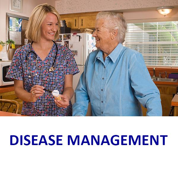 nursing home care essays